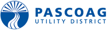 Pascoag Utility District