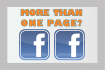 Should I create more than one Facebook page?