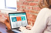 5 Signs Your Company Needs a Major Website Redesign
