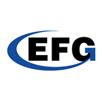 Energy Fundamentals Group
