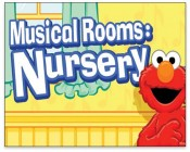 Sesame Street – Lovely Lullabies