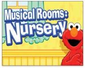 Sesame Street – Lovely Lullabies