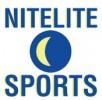 Nitelite Sports
