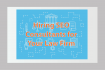 10 Tips on Hiring SEO Consultants for Your Law Firm